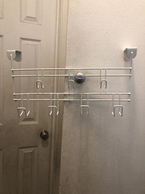 Door hangers for Sale in Los Angeles, CA