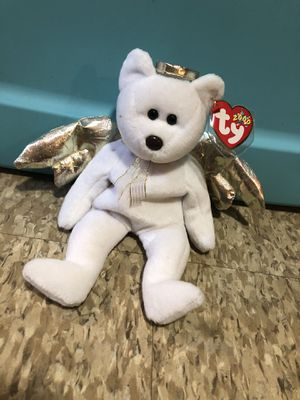"Beanie Baby ""Halo II"" for Sale in Providence, RI"