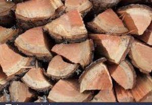 Dry, seasoned Douglas fir firewood for Sale in Seattle, WA