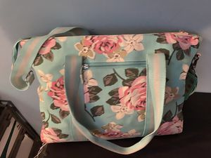 Duffle Bag for Sale in Saint Charles, MD