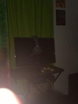 Ps4 monitor Follow My Tiktok First. .yzaq Is My Tiktok Go Follow for Sale in Keller,  TX