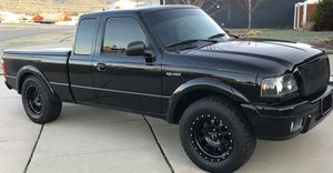 Super Soft 2005 Ford Ranger EDGE SuperSoft for Sale in Columbus, OH