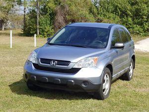 2008 HONDA CR-V LX CRV for Sale in Orlando, FL