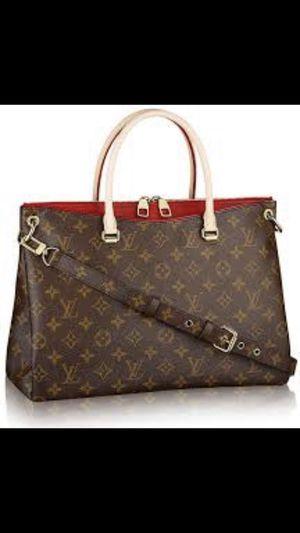 Hand bag for Sale in Lawrenceville, GA