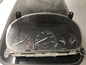 Civic parts 96-00 for Sale in North Richland Hills, TX
