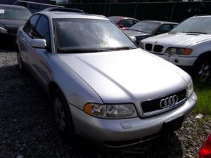 Lexus, BMW, Audi, Rover Range, VW, Porsche and all cars! for Sale in Charlotte, NC