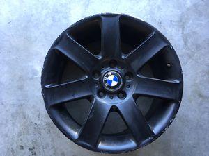 4- BMW Rims for Sale in San Ramon, CA