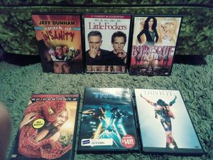Movies for Sale in Akron, OH