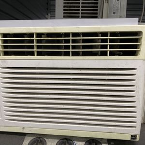 2 Window AC Units for Sale in Irvine, CA