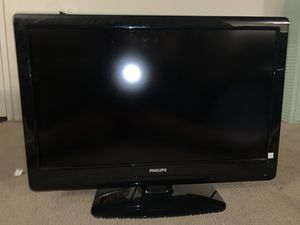 Phillips 30 inch tv for Sale in Arlington, TX
