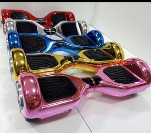 Hoverboard for Sale in Euless, TX