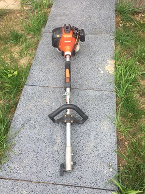 Weed eater for Sale in Calverton, MD