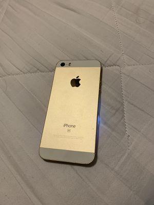 iPhone se for Sale in Kennewick, WA