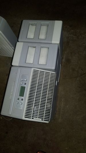 Humidifier for Sale in Douglasville, GA