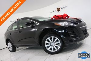 2011 Mazda CX-7 for Sale in Indianapolis, IN