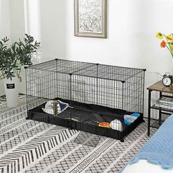 Oxford Mat Pet Cage for Sale in El Monte,  CA