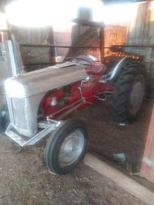 Farming tractor for Sale in Rialto, CA