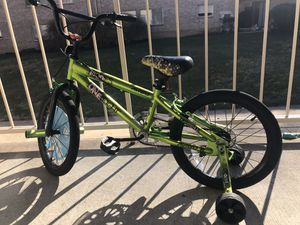 AVIGO BIKE for Kids for Sale in Falls Church, VA