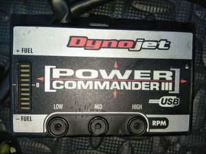 Power comander for Sale in Garden Grove, CA