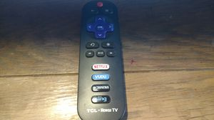 32 inch Roku tv for Sale in Olivette, MO