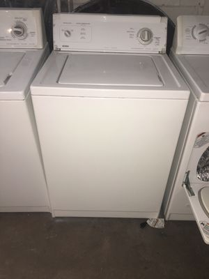 Kenmore Washer for Sale in Florissant, MO