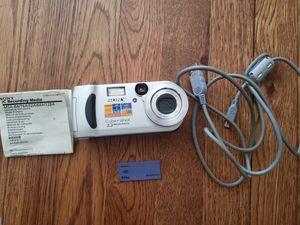 Sony Cyber Shot digital camera for Sale in Denver, CO