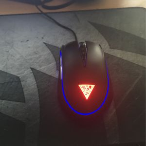 Zues Gaming Mouse for Sale in Riverside, CA