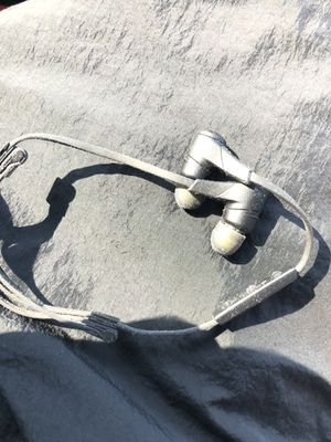 Jaybird X3 earbuds for Sale in Feasterville-Trevose, PA