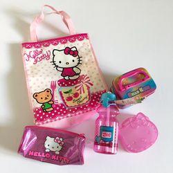 Hello Kitty lot for Sale in Virginia Beach,  VA