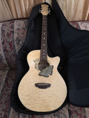 Music instruments for Sale in Cleveland, OH
