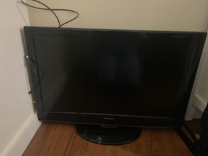 Tv with Roku for Sale in Miami, FL