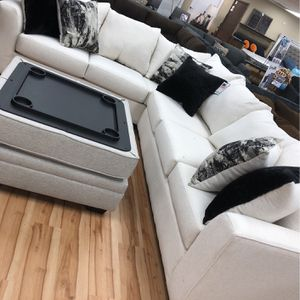 Sectional Sofa for Sale in Warminster, PA