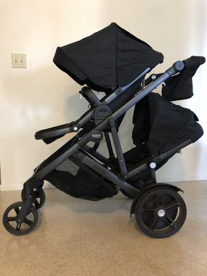 Britax B Ready G3 Stroller for Sale in Lawton, OK
