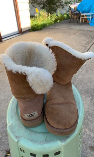 UGG Boots for Sale in Skokie, IL
