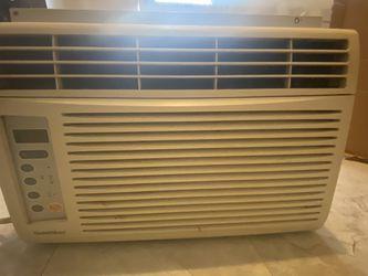 Air Conditioner for Sale in San Bernardino,  CA