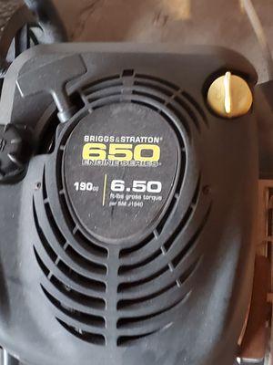 Pressure washer for Sale in Brookfield, IL