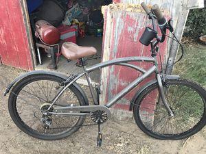 Beach bike for Sale in Fresno, CA