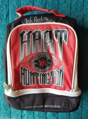 Hart and Huntington Bag for Sale in Westport, WA