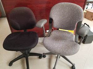 Office chairs for Sale in Palm Beach Gardens, FL