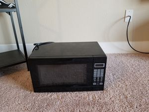Microwave for Sale in Missoula, MT