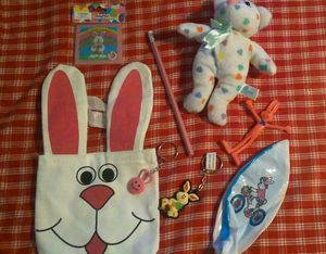 Easter Totes for Sale in Yucaipa, CA