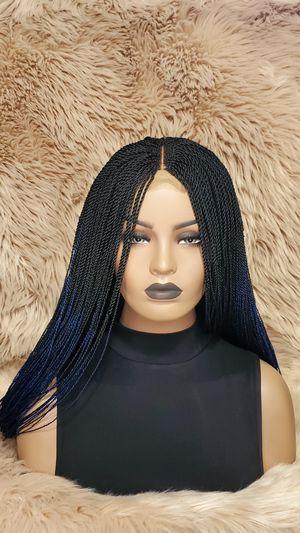 Senegalese Twist Wig for Sale in Miami, FL