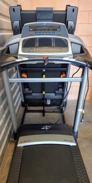FREE DELIVERY 💥 NordicTrack Z 1300i Treadmill Treadmills ✅ WARRANTY ➡ ProForm RETAIL $1300 🚫 for Sale in Henderson, NV