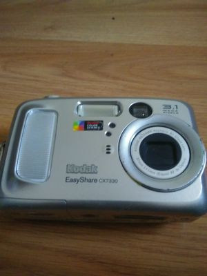 Kodak digital camera for Sale in Philadelphia, PA