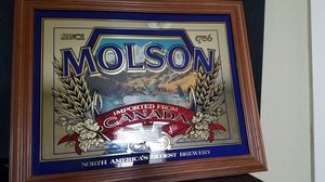 Beer Sign for Sale in Sanger, CA