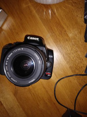 Digital Camera for Sale in Phoenix, AZ