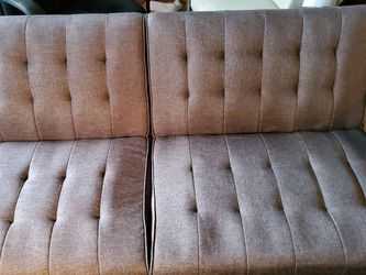 Futon/couch for Sale in Edgewood,  WA