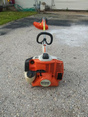 Weedeatee for Sale in DeSoto, TX