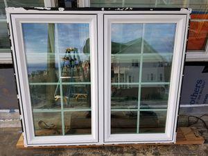 Window- Residential Casement Window for Sale in Ashburn, VA