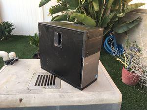 Dell Optiplex 390 for Sale in Bloomington, CA